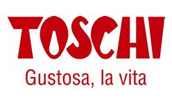Toschi-Gustosa-la-Vita-logo-loro