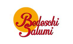 bedeschi-salumi