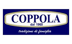 coppolaspa