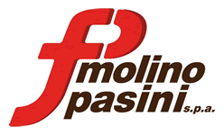 molino-pasini