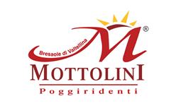 mottolini
