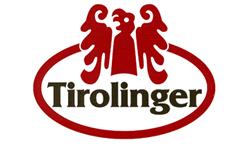 tirolinger