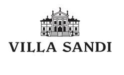 villa-sandi