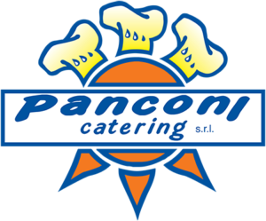Panconi Catering - Viareggio